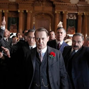 Episode Review: Boardwalk Empire Season 2 Finale Image