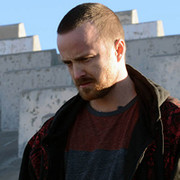 Episode Review: Breaking Bad,