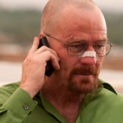 Episode Review: Breaking Bad Season 4 Finale Image