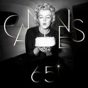 2012 Cannes Film Festival Recap Image