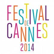 2014 Cannes Film Festival Recap: Reviews of Key Films Image