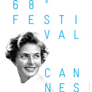 2015 Cannes Film Festival Recap: Reviews of Key Films Image