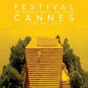 2016 Cannes Film Festival Recap: Reviews of Key Films Image