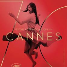Cannes Recap & Reviews