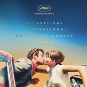 2018 Cannes Film Festival Recap & Reviews Image
