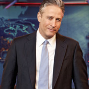 Episode Review: The Daily Show With Jon Stewart Series Finale Image