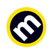 This Week in Metacritic: Did You Hear About Avatar? Image