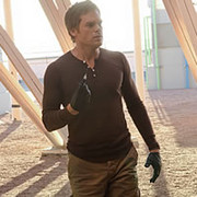 Episode Review: Dexter Season 6 Finale Image