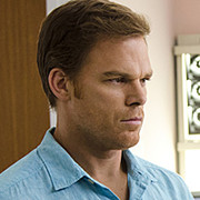 Episode Review: Dexter Series Finale Image