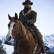 Holiday Movie Preview: 007! Gandalf! Django! (And A Few Oscar Contenders, Too) Image
