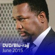 DVD/Blu-ray Release Calendar: June 2015 Image