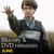 DVD/Blu-ray Release Calendar: June 2016 Image