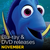 DVD/Blu-ray Release Calendar: November 2016 Image