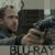 DVD/Blu-ray Release Calendar: January 2018 Image