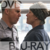 DVD/Blu-ray Release Calendar: February 2018 Image