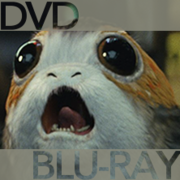 DVD/Blu-ray Release Calendar: March 2018 Image