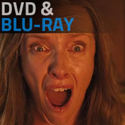 DVD/Blu-ray Release Calendar - September 2018 - Metacritic