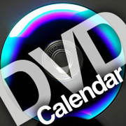DVD Release Calendar: October 2012 Image