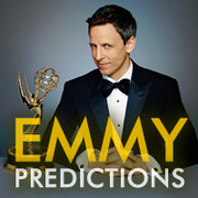 2014 Emmy Award Predictions from Experts & Users Image