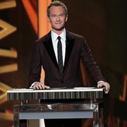 2013 Emmy Awards: Winners, Reactions, and Reviews Image