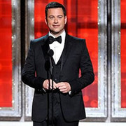 2012 Emmy Awards: Winners, Reactions, and Reviews Image