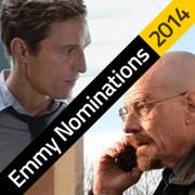 2014 Emmy Nominations Image