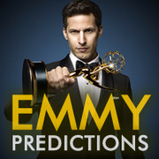 2015 Emmy Award Predictions from Experts & Users Image