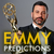 2016 Emmy Award Predictions from Experts & Users Image