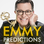 2017 Emmy Award Predictions from Experts & Users Image