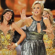 2011 Emmy Awards: Winners, Reactions, and Reviews Image