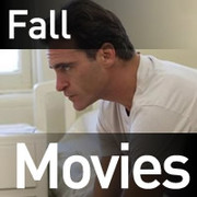 Fall 2012 Movie Preview: The Master, Looper, Skyfall, and Other Key Films Image