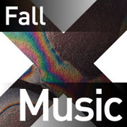 2012 Fall Music Preview: 40 Key Releases Image