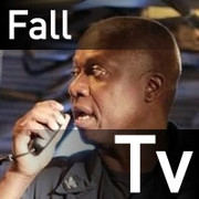 2012 Fall TV Preview: Our Night-by-Night Guide Image