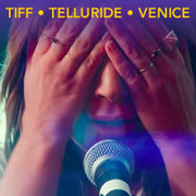 Fall Film Festival Recap: The Best & Worst of TIFF, Telluride, and Venice Image