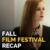 2016 Fall Film Festival Recap: The Verdict on Films Debuting at TIFF, Telluride, and Venice Image