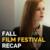 2016 Fall Film Festival Recap: The Verdict on Films Debuting at TIFF, Telluride, and Venice Image