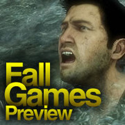 Fall 2011 Videogame Preview: Key Upcoming Releases Image