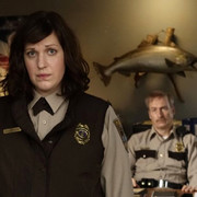Episode Review: Fargo Season 1 Finale Image