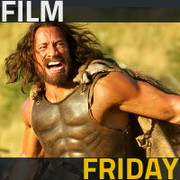 Film Friday (6/6): This Week's Movies & New Trailers Image