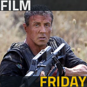 Film Friday (6/20): This Week's New Movies & Trailers Image