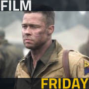 Film Friday (6/27): This Week's New Movies & Trailers Image