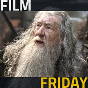 Film Friday (8/1): This Week's New Movies & Trailers Image