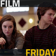 Film Friday (8/22): This Week's New Movies & Trailers Image