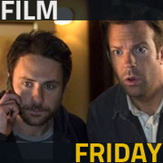 Film Friday (9/5): This Week's New Movies & Trailers Image