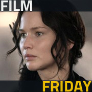 Film Friday (9/19): This Week's New Movies & Trailers Image