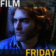Film Friday (10/3): This Week's New Movies & Trailers Image