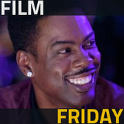 Film Friday (10/17): This Week's New Movies & Trailers Image