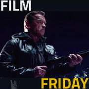 Film Friday (12/5): This Week's New Movies & Trailers Image