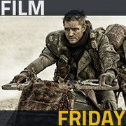 Film Friday (12/12): This Week's New Movies & Trailers Image