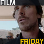 Film Friday (12/19): This Week's New Movies & Trailers Image